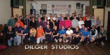 Boxers 2012